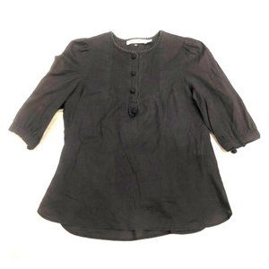 See by Chloe Blouse Size 2